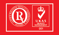 ukas quality management